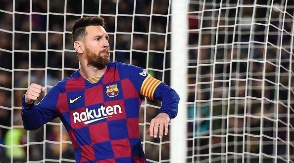 Спортният директор на Барселона Ерик Абидал коментира пред испанските медии,