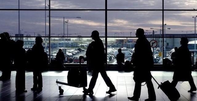 228 хиляди граждани на страни от Западните Балкани са напуснали