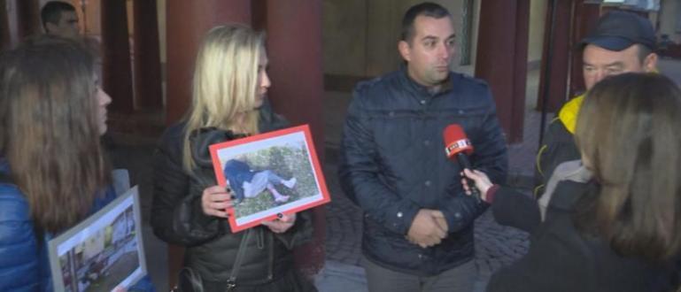 Пред репортера ни Боряна Черганова директорът на кризисния център каза,