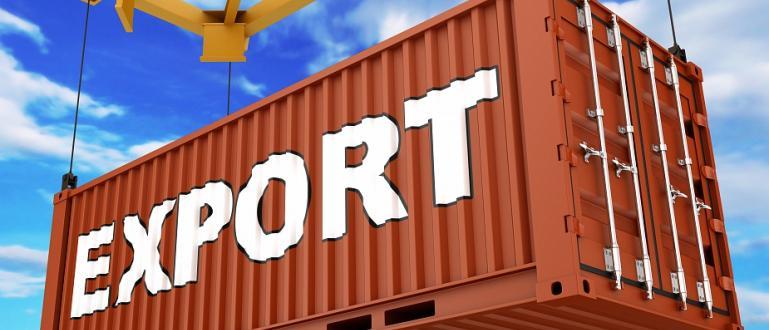Българският износ се е сринал с близо 20%през април -