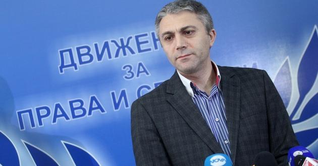 Българската независимост е плод на усилието и жертвоготовността на поколения