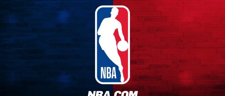 НБА се реши на нововъведение, заимствано от професионалната футболна лига