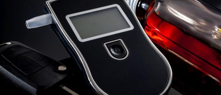 Задържаха 40-годишен шофьор с 3,27 промила алкохол в Хасково,съобщиха от