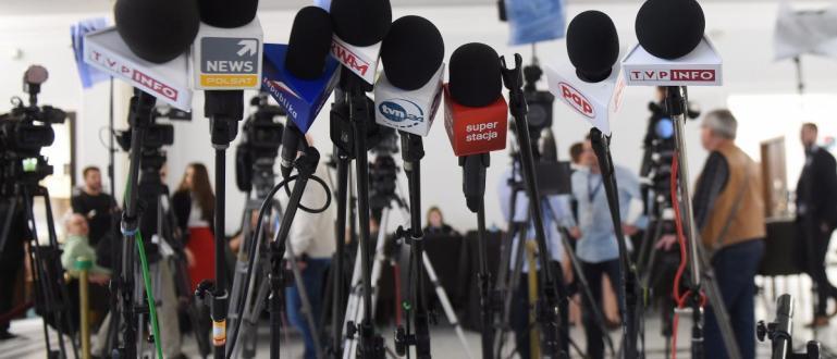 """""""Освободете журналистите. Нека веригите вестници, които се издържат само от"""