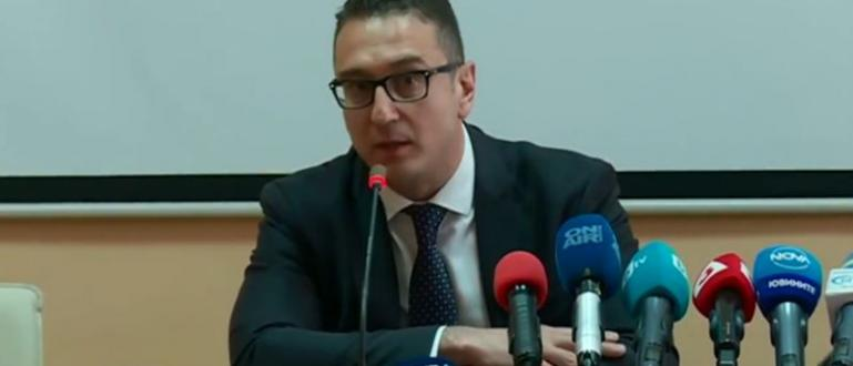 Кабинетът определи нов член на Надзорния съвет на Националния осигурителен