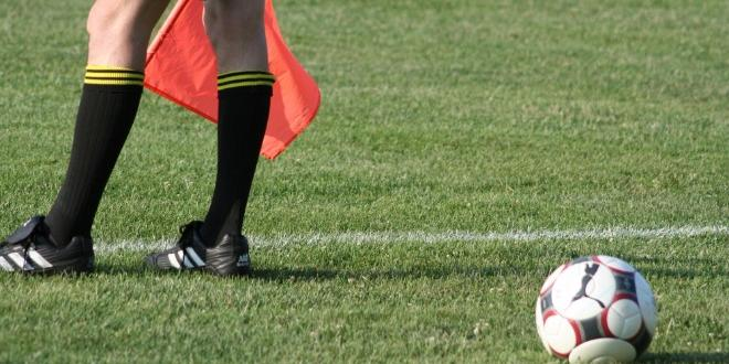 Мароканската федерация по футбол наложи доживотно наказание на съдията Хишам