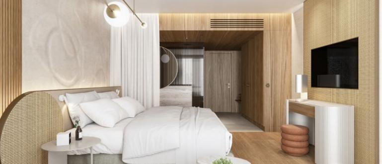 Accor Group ще открие своя първи хотел под бранда MGallery