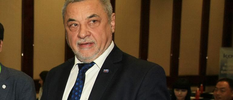 Заместник-председателят на парламента Валери Симеонов определи намеците във Фейсбук на