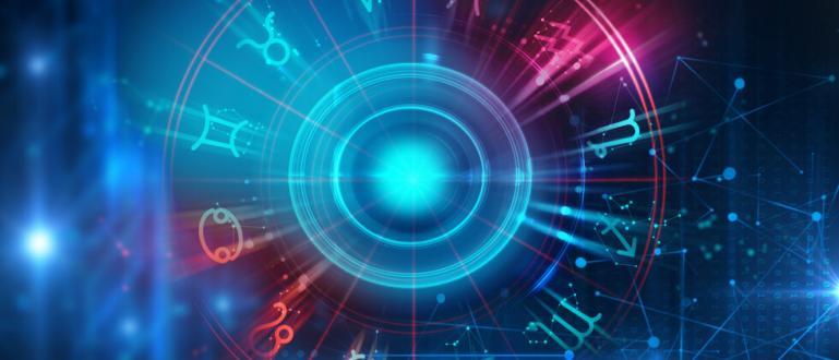 НАСА разбърка хороскопа и добави нова, 13-а зодия: Змиеносец. Учените