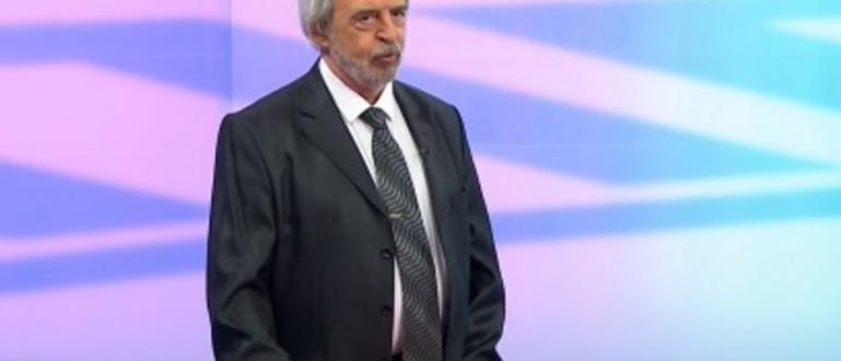България е в по-тежка национална криза от тази, която е