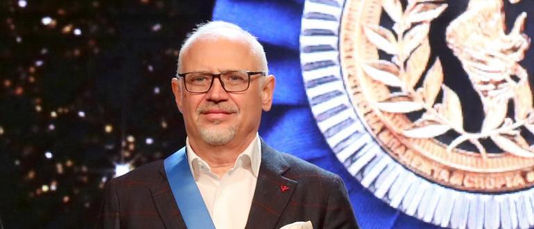 Президентът на Българската федерация по ски Цеко Минев бе избран