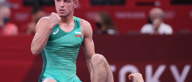 България има нов шанс за медал от игрите на 32-ата