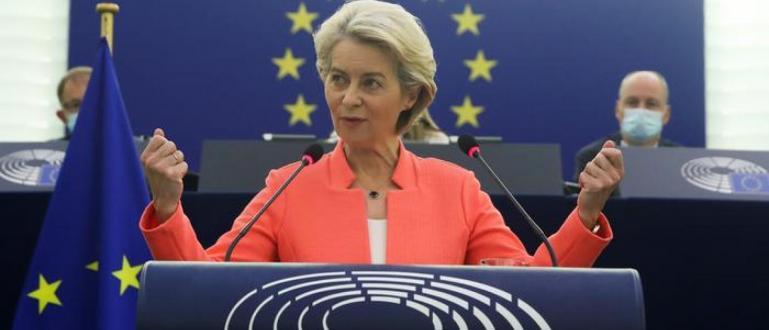 ЕС няма да повтори отновo грешката, допусната след последната финансова