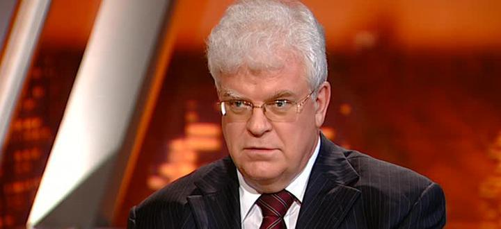 Не е имало разпространяване на фалшиви новиниПостоянният представител на Русия