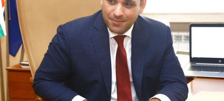 Министерството на икономиката продължава да привлича стратегически инвеститори от цял