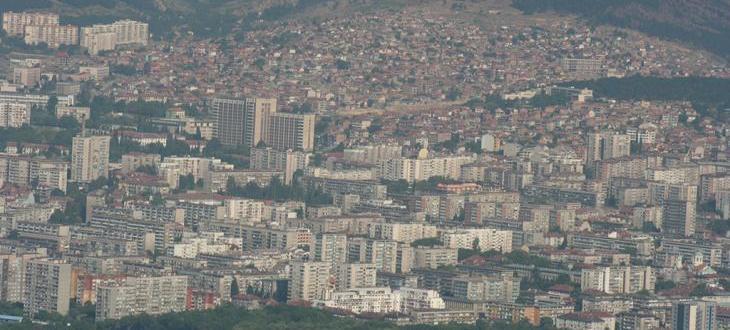 ВМРО и НФСБ ще се явят заедно на предстоящите местни
