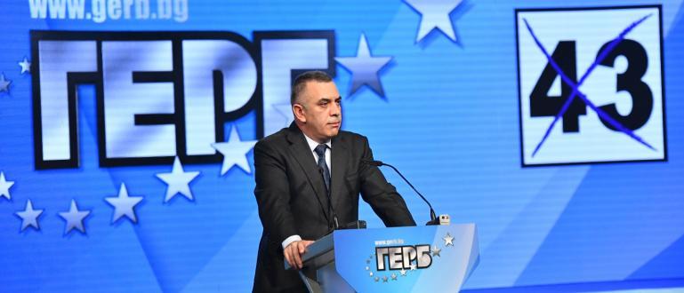 Прогнозират висока избирателна активност на предстоящите местни избори в Сливен.