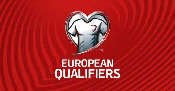Днес се подновяват квалификациите за Евро 2020. Довечера предстоят 10