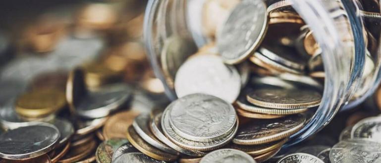 Българите са сред най-пострадалите финансово от кризата заради COVID-19,показа проучване