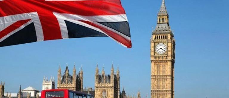 Британското правителство ще отмени от 10 юли изискванията за карантина