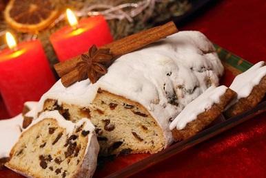 Коледа наближава и желанието да останем предани на кулинарната традиция
