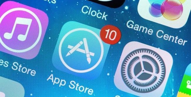 Приложение, изтеглено от App Store, открадна 17,1 биткойна от потребителя