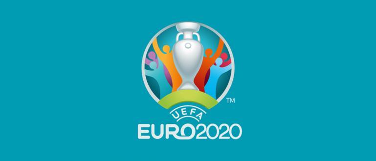 1. Германия е най-продуктивния отбор от втория кръг на Евро