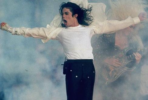 Животът на покойния крал на попа Майкъл Джексън ще бъде
