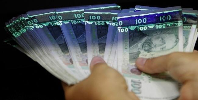 Печалбата на банките намалява, таксите се вдигат - Бизнес - Стандарт Нюз