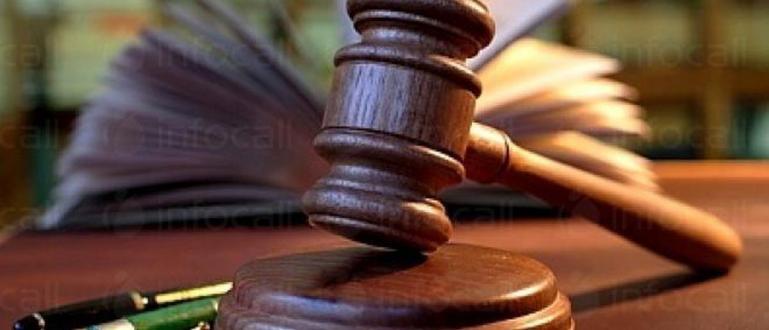 Пред съда ще бъде изправен мъж, обвинен в убийството на