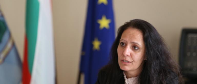 Антикорупционната комисия, оглавявана от бившия главен прокурор Сотир Цацаров, ще