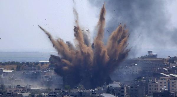 Три ракети са изстреляни от южен Ливан към Израел, съобщи