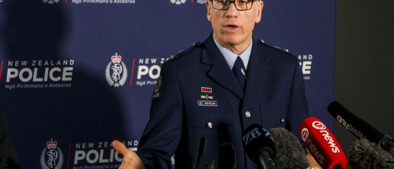 Стотици са арестувани в мащабна акция на националните полиции на