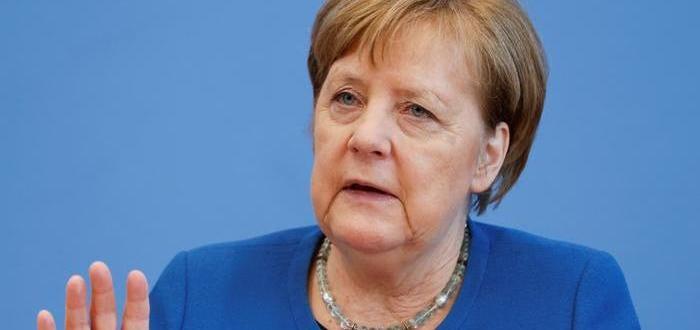 Германската партия