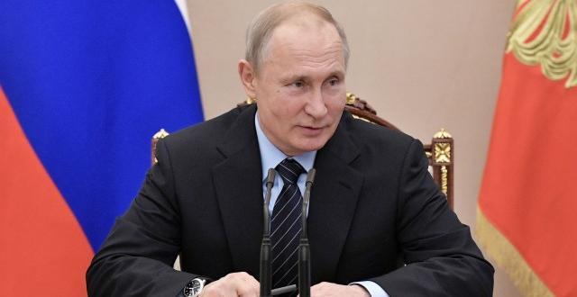 Възлагана министерството на отбраната иминистерството на външните работи да анализират