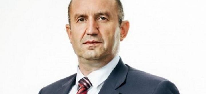 Президентът Румен Радев ще бъде на работно посещение в САЩ