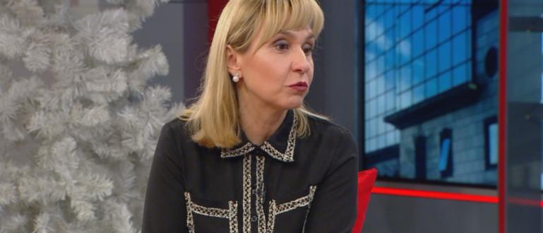 Още през октомври омбудсманът Диана Ковачева е сигнализирала, че в