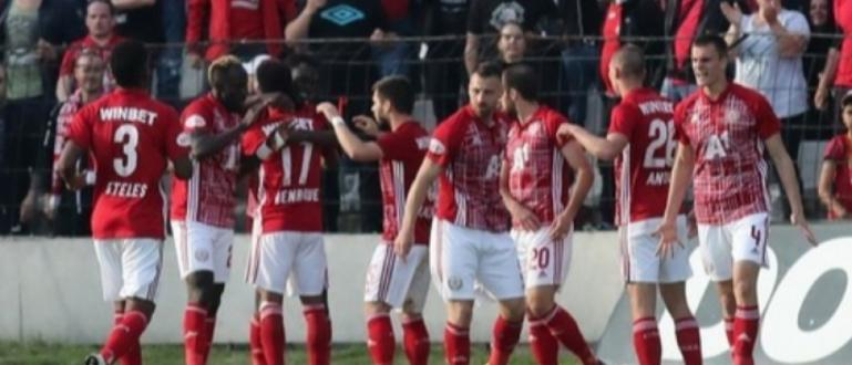 Ръководството на ЦСКА-София също обмисля редуциране на бюджета и заплатите