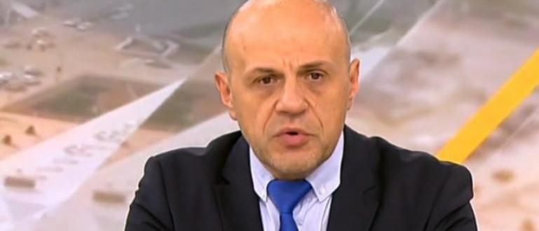 Искане към Еврокомисията подготвя България, в което настояваме да получим