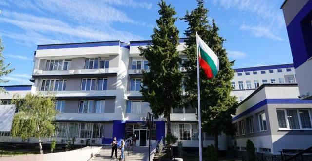Коронавирус пламна в МВР Пазарджик. ОтРЗИ съобщиха за 12положителни проби