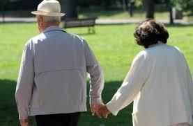 Пенсионерите с най-много стаж да получат най-голямо увеличение на пенсиите