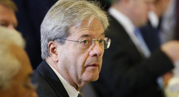 Няма да има опрощаване на дългове в Евросъюза, въпреки рецесията