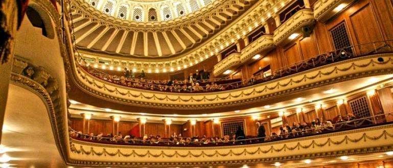 Над 140 артисти подписаха петиция с настояване оперите да бъдар