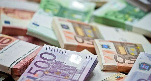 Късметлийка удари джакпота в лотарията в Германия, но разбра за