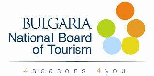 Снимка: Форум събира големите в туризма