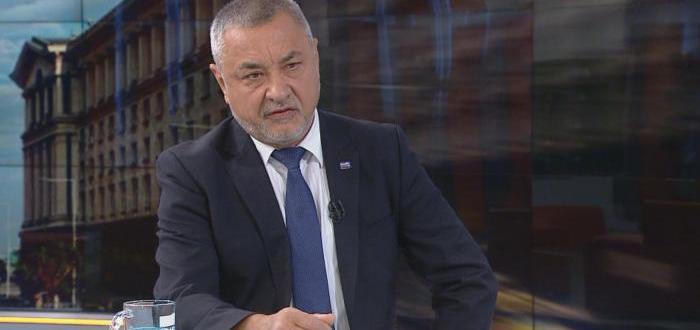 В България американският модел на финансиране на партиите ще бъде