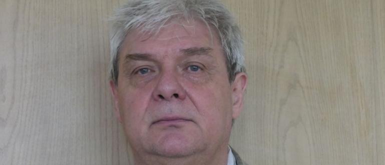 Проф. д-р инж. Мартин Банов е назначен за председател на