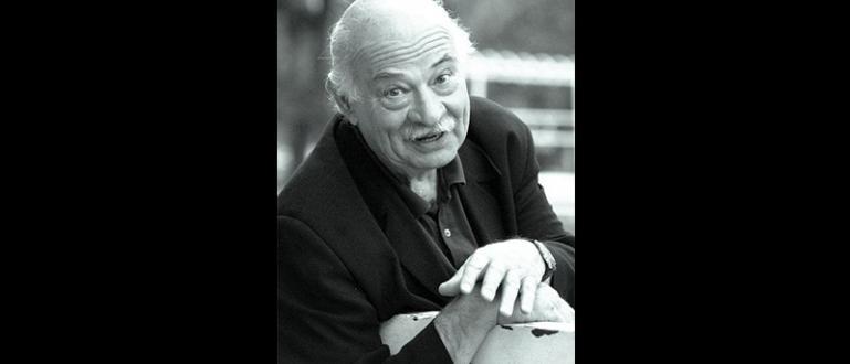 На 82 години почина обичаният български актьор Вълчо Камарашев, съобщиха