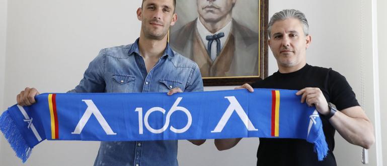 """ПФК """"Левски"""" подписа договор за две години със защитника Живко"""