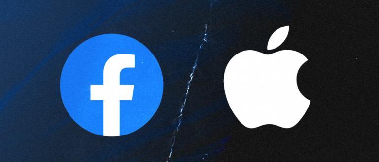 Apple планира да пусне три различни устройства за добавена и